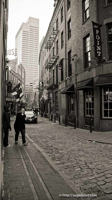 danbo_boston-63