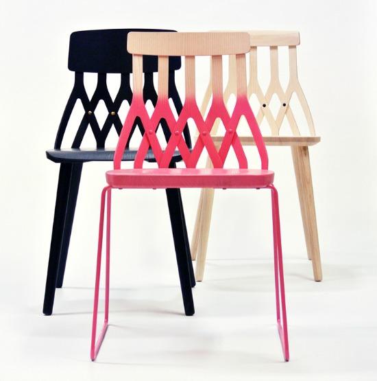 sami kallio studio-y5-chair