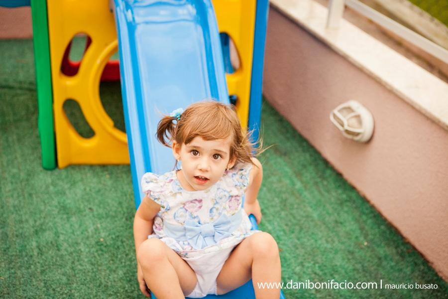 danibonifacio - fotografia-bebe-gestante-gravida-festa-newborn-book-ensaio-aniversario62
