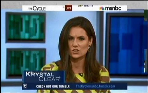Krystal Ball on Obamacare