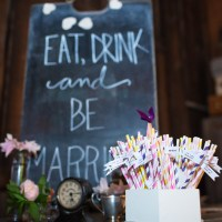 Mingling strategies, and digestive system problems: Don't ignore THIS post-wedding advice!
