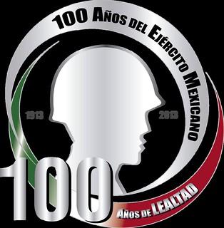 Medio Maratón del Ejercito Mexicano