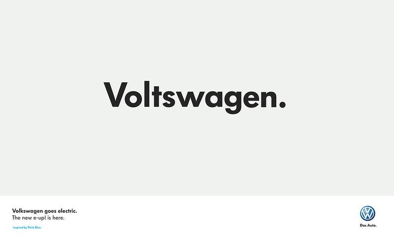 vw_volt