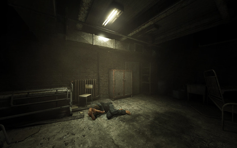 Outlast-review (1)