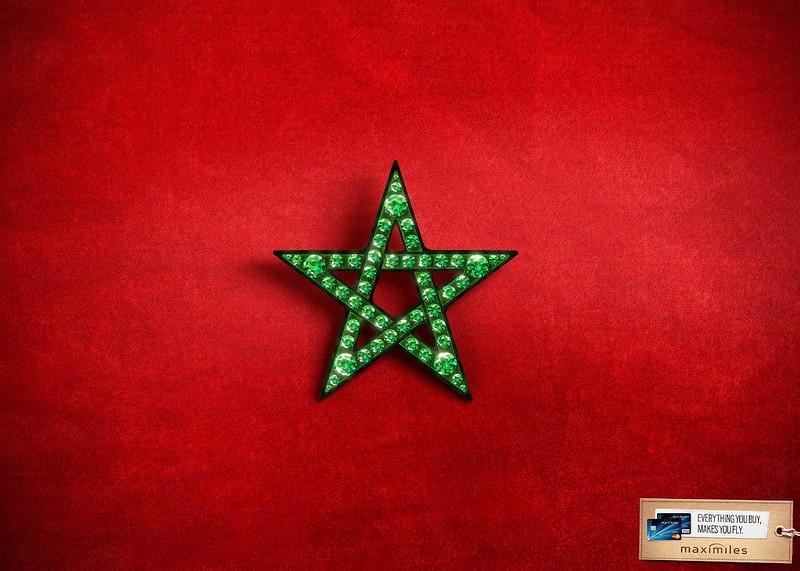 MaxiMiles Morocco