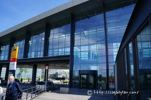 copenhagenairport-30