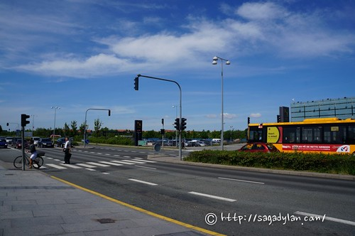 copenhagenairport-29
