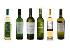 wines[1]