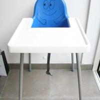 Ikea hack - Antilop