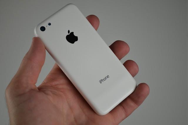 Apple-iPhone-5C-24-1024x682