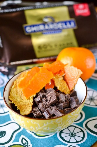 Orange-Scented Hot Chocolate-2