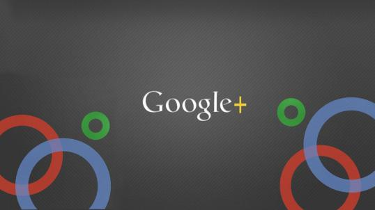 Google+ is very famous when it comes to link building