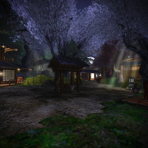 Azuchi (1)