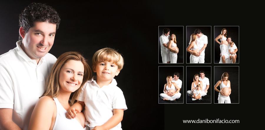 danibonifacio-book-ensaio-fotografia-familia-acompanhamento-bebe-estudio-externo-newborn-gestante-gravida-infantil45