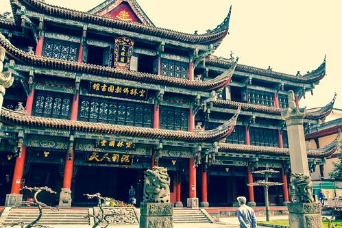 Wenshu Monastry- Chengdu, China-7.jpg