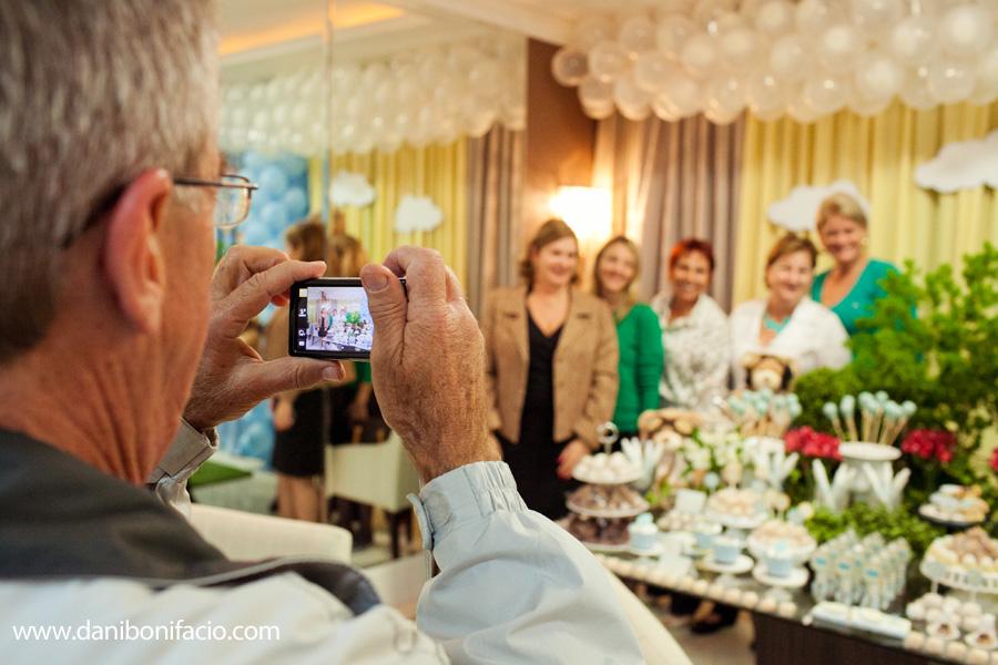 danibonifacio-fotografia-foto-fotografo-fotografa-aniversario-festa-infantil-31