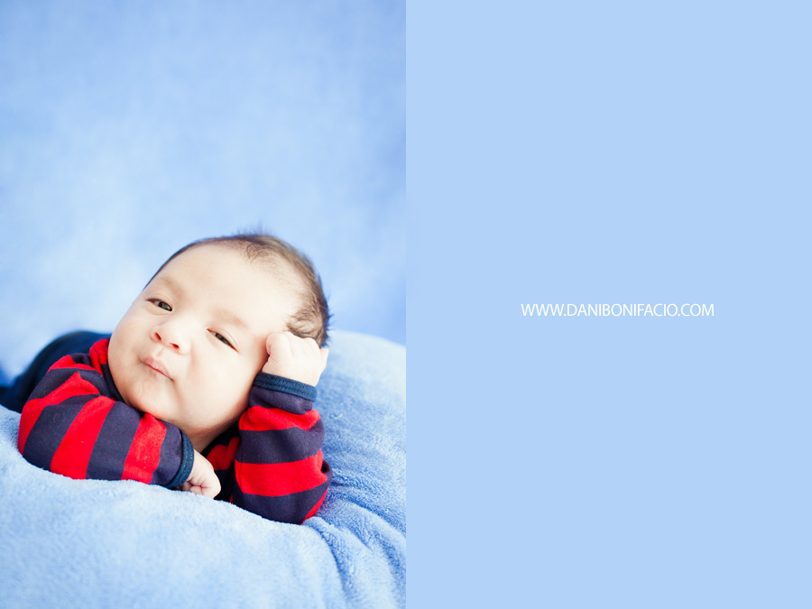 danibonifacio-book-ensaio-fotografia-familia-acompanhamento-bebe-estudio-externo-newborn-gestante-gravida-infantil11