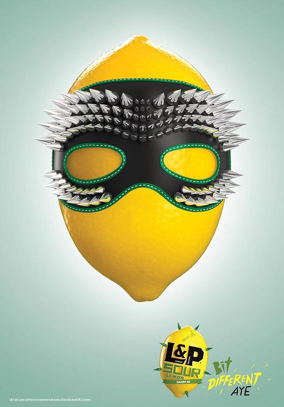 LP-Sour-Mask