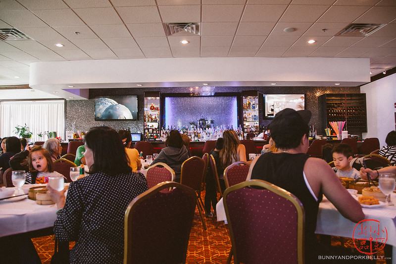 China Star Dim Sum Lounge and Bar / Restaurant Lowell, MA Boston