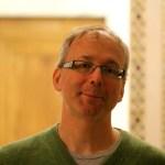 Census Reporter 101 with Joe Germuska