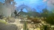 Gauthier_Underwater_Colored_withMB_WireframePassStill__00256_wire