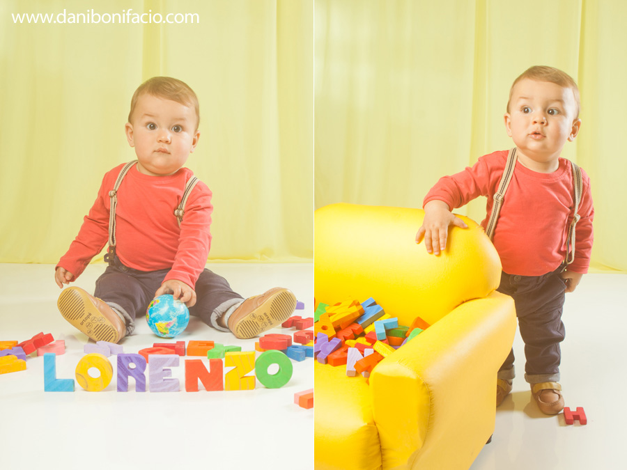 danibonifacio-book-ensaio-fotografia-familia-acompanhamento-bebe-estudio-externo-newborn-gestante-gravida-infantil217
