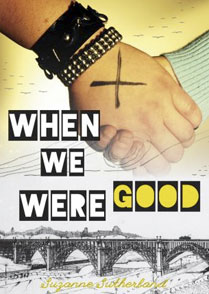 9301350521 3bd514d0b3 o Win A Copy of When We Were Good by Suzanne Sutherland