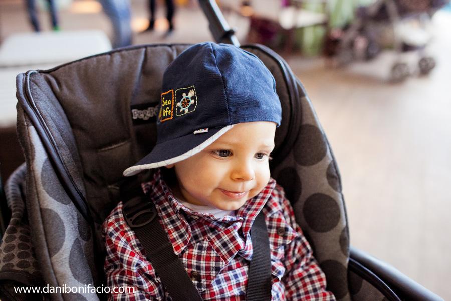 danibonifacio-fotografia-foto-fotografo-fotografa-aniversario-festa-infantil-32