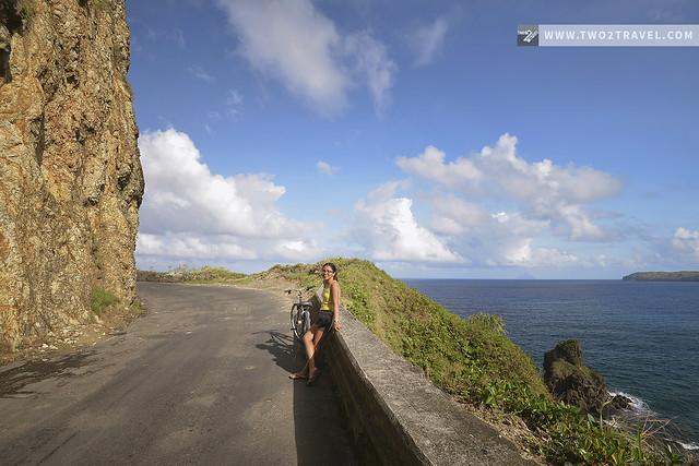 Biking around Batan Island, Batanes - Two2Travel.comB_2130