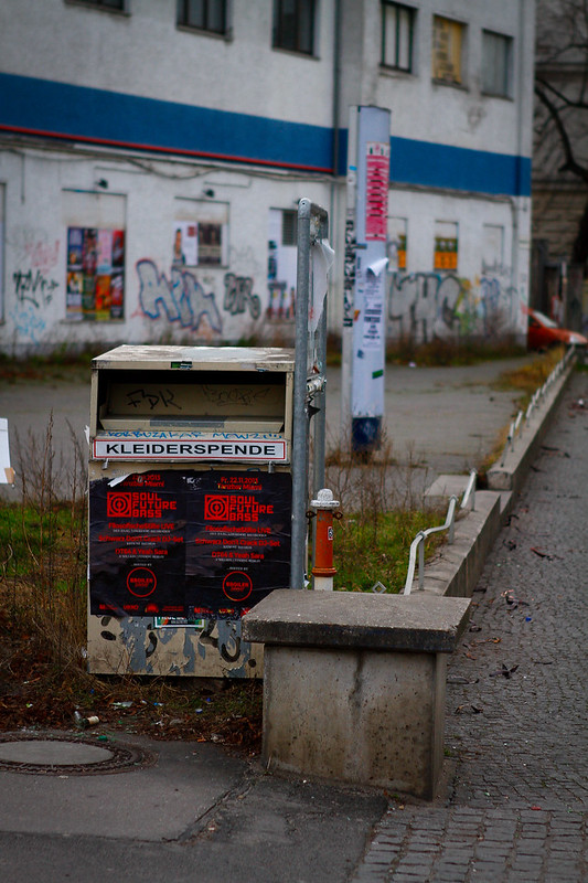Tuukka13 - Walking Around Berlin - Holidays 2013 - City Details (3 of 9)