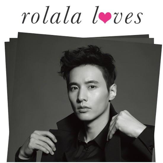 rolala-loves