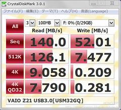 13.VAIO Z21 USB3.0[USM32GQ].jpg