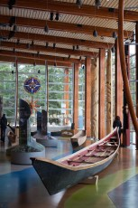 Whistler Cultural Centre