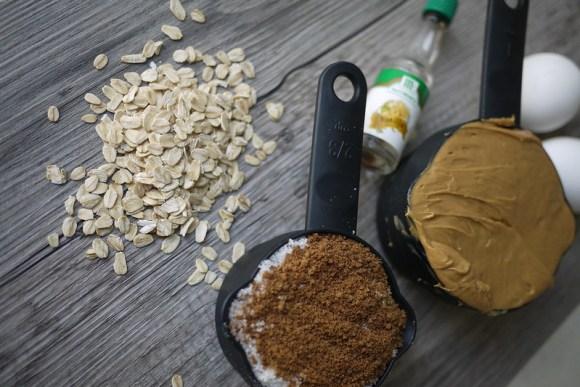 Peanut Butter Overload 4