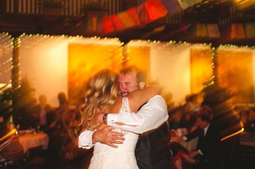 HECTOR and JESSICA wedding-727