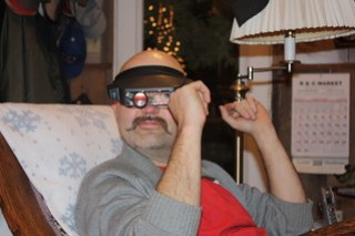 christmas2012_westvirginia-125