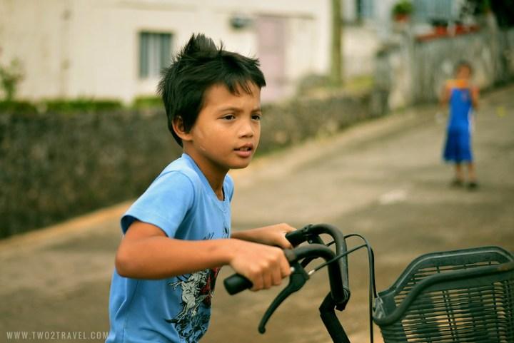 TWO2TRAVEL: Itbayat Island, Batanes