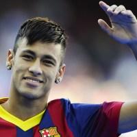 5.2.1992 - Geburtstag von Neymar