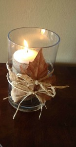 fall-decor-nat-candle-in-jar-pic-monkey