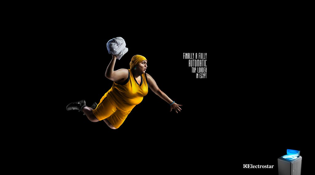 Electrostar - BasketBall 2
