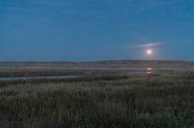 Moon 10-15-16