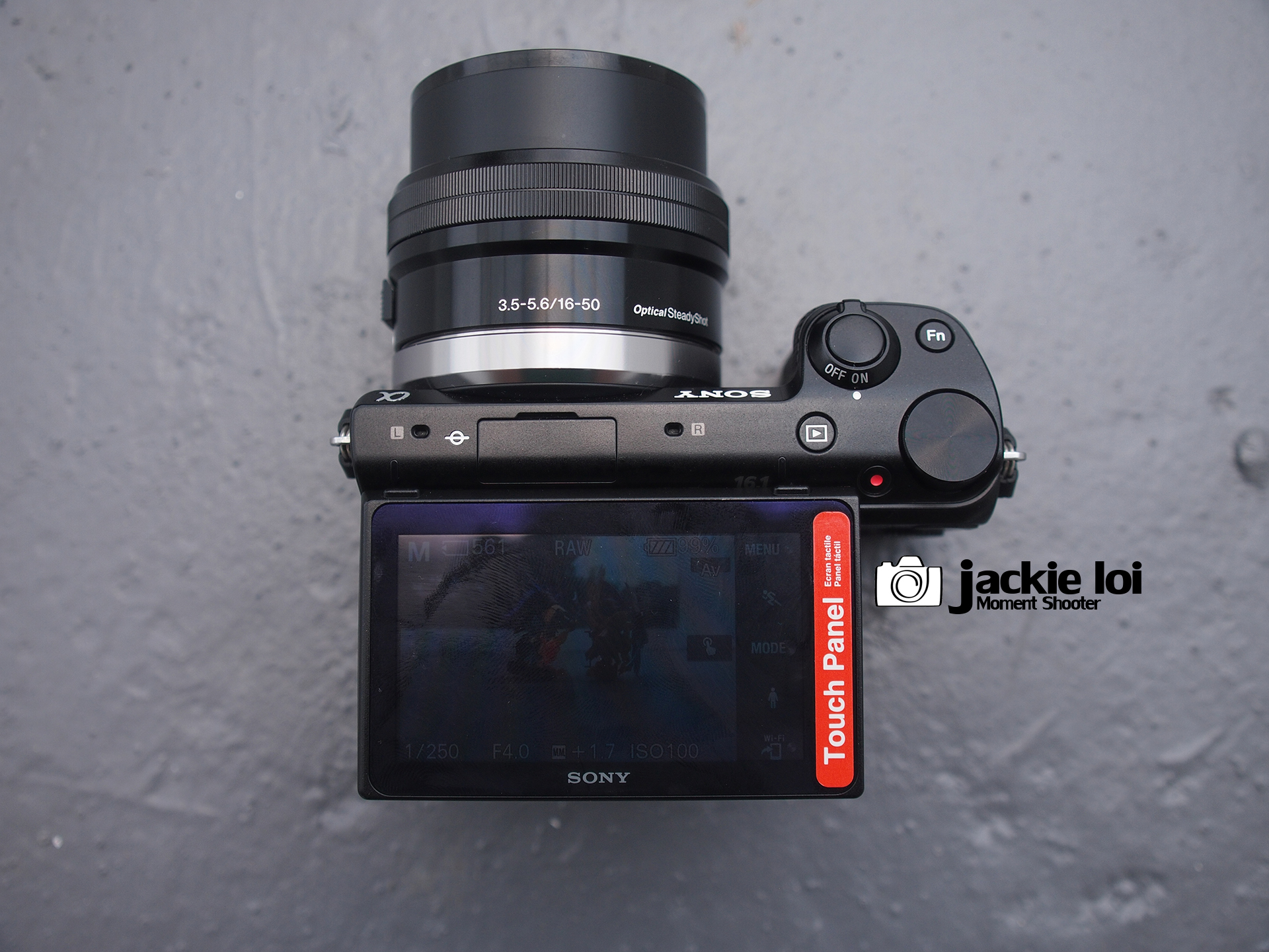 Dark Sony Sony Alpha Review A Journey Called Jloi Sony Nex 5t Firmware Sony Nex 5tl Degree Tiltable Or Youcan Do Low Angle Sony Come Even Self Portrait dpreview Sony Nex 5t