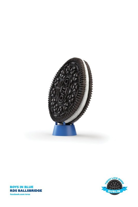 oreo_series_rugby