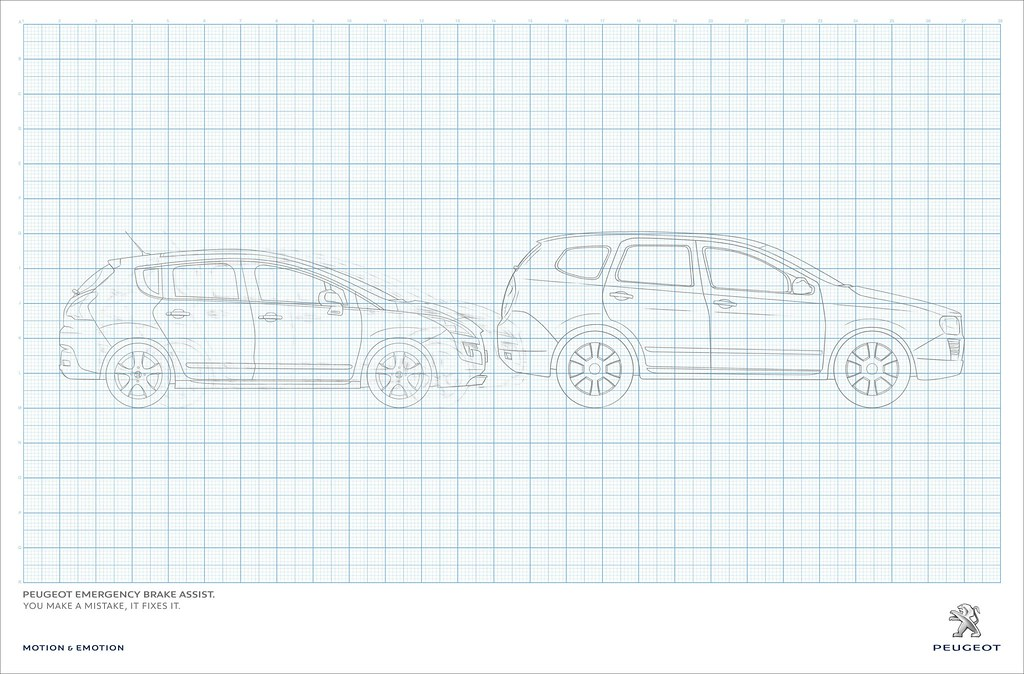 Peugeot - Car
