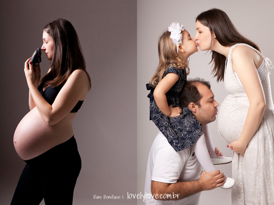 danibonifacio-book-ensaio-fotografia-familia-acompanhamento-bebe-estudio-externo-newborn-gestante-gravida-infantil-fotografo-lovelylove8