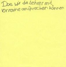 Lieblingswuensche_027