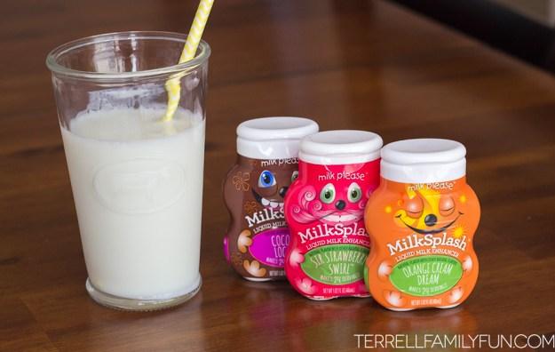 milksplash-01