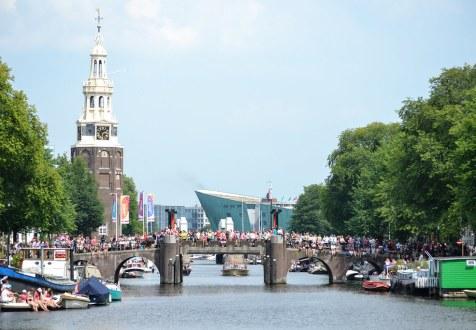 Amsterdam-0096.jpg