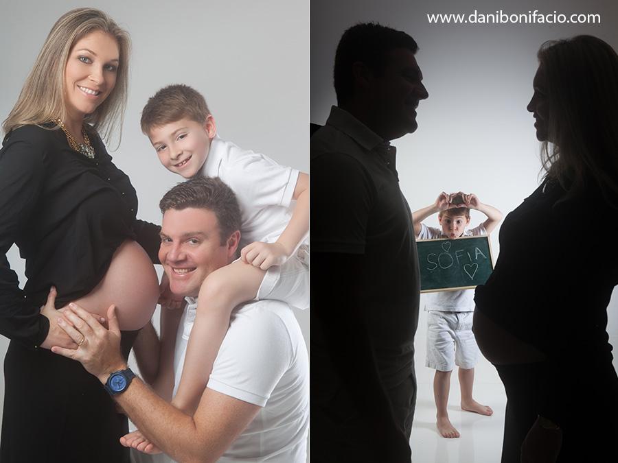 danibonifacio-fotografia-foto-bebe-criança-gestante-gravida-newborn-book-ensaio-estudiofotografico11