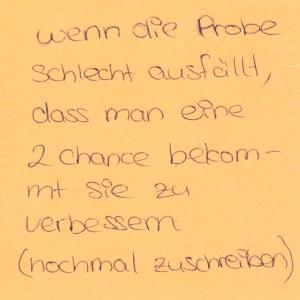 Wunsch_gK_0645